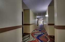 Main-Level-Hallway-02-min