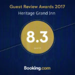 awards-booking2017
