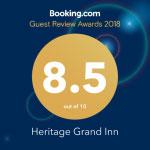 awards-booking2018