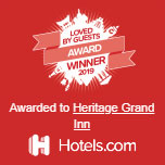 awards-hotels2019